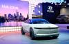 """现代汽车发布""""2025战略"""":向电动化投资20万亿韩元"""