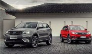 自主品牌正在改变汽车换代方式