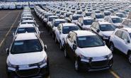 汽车产销回升 市场重拾信心