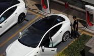 产业透视  不乐观 揭秘全球纯电动车市