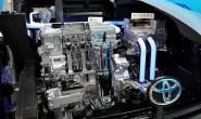 丰田混动占九成市场 新能源市场格局变幻