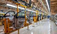 商务部:中国汽车产业国际竞争力超韩国