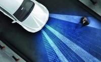 CES 2020:Mobileye与上汽和大邱市合作