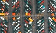 乘联会:2019年中国乘用车销量2069万辆,同比下降7.4%