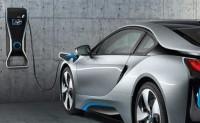 2019年新能源汽车市场大盘点