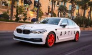 自动装配 安波福推动智能汽车架构量产