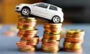 2020汽车产业投资趋势:多数市场头部企业出现,仍有蓝海市场待挖掘