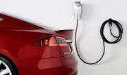 特斯拉家用充电桩可连Wi-Fi 需花费8000元选装
