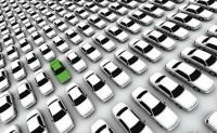 合资品牌发力电动化,国内新能源汽车市场格局将重塑