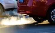 京津冀协同立法治理机动车污染