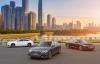 20款新车即将来袭 奥迪对2020年充满信心