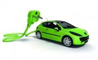 """新能源汽车市场应对""""后补贴阶段""""多些信心"""