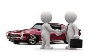 沈进军:汽车市场发展新赛道,汽车已进入买方市场