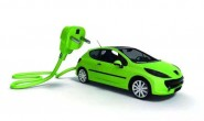 呈指数增长 2040年电动车或占总销量50%