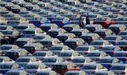 """""""一只蝙蝠""""能打击全球汽车产业链几个百分点?"""