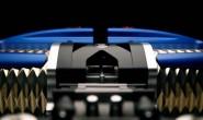 最大功率200千瓦 雅马哈开发车用电机