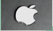 苹果再添辅助驾驶新专利 应对恶劣天气