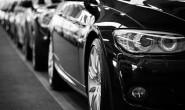 多数车企1月新能源销量暴跌超50%