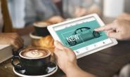销量转化难 直播卖车究竟该怎么做?