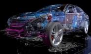 造车新势力:直面窗口期淘汰赛