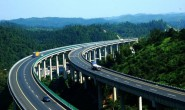 疫情期间全免费 高速公路企业如何渡过难关?