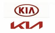 起亚全新Logo年内发布 将在新能源车型率先使用