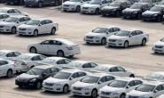 深评:车市迎6大转机 企业如何借势自救