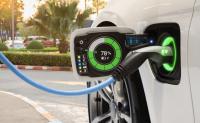欧洲1月新能源汽车销量超过中国