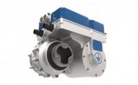 英国Equipmake公司开发全新电机 功率密度全球最佳
