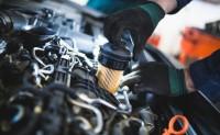 重量减少23% 巴斯夫开发塑料机油滤清器