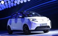 专注小型智能电动车 新特汽车与清华大学苏州汽车研究院达成合作