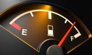 "iCET研究:""双积分""降低车企节油动力"