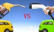 龙头股遭减持,油价暴跌对新能源伤害几何?