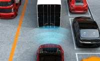 阿里巴巴自动驾驶新突破:3D物体检测精度与速度实现兼得