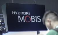 面向全球 现代摩比斯研发后座警示系统