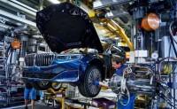 德国专家:车企转产呼吸机不现实