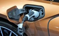 """V2G""""淘金热"""",车企如何分食能源市场?"""