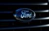 福特再次无限期推迟北美工厂复工
