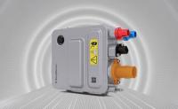 博格华纳发布新型高压液体加热器