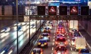 新能源车补贴延长2年:抓住政策红利尽快完成产业升级