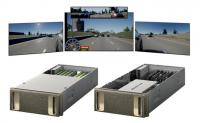 NVIDIA DRIVE Constellation:仿真技术助力打造安全的自动驾驶