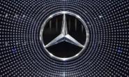 戴姆勒宣布将从4月20日开始恢复德国工厂生产