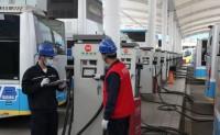 2819个新能源汽车充电桩今年落地北京 覆盖这些地方