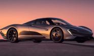 迈凯伦COO:正在研发合成燃料技术 可取代电动汽车技术