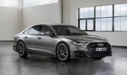 奥迪取消L3级自动驾驶的量产应用
