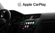 CarPlay系统升级 宝马车主未来免费使用