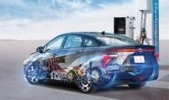 补贴规则大变化 燃料电池推广方案曝光