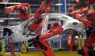 中汽协:汽车行业产销继续保持回暖趋势