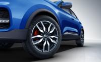 10万元预算买纯电SUV,瑞虎e和元EV535哪款更超值
