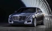美国超50家汽车工厂陆续复工 盈利车型率先复产